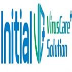바이러스,감염,서비스,예방,관리,환경,렌토킬이니셜코리아,공기,제공