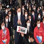 후보,박형준,출구조사,민심,선거