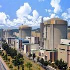 원전,정책,포함,보고서,탄소,중립
