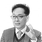 한국,한국인,강소기업,국제,사회,아이템,등재,사망자,기업