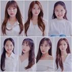 미스트롯2,홍지윤,양지은,광고,모두,김태연