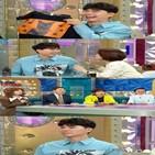 다홍,박수홍,예정,반려묘,가족,자식