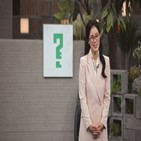 김예원,변호사,입양,차이나