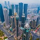 중국,미국,이상,목표,성장,以上,양회의,성장률,얘기,발표