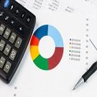 투자,정기예금,채권,펀드,만기,채권형펀드,경우,금리,회사,신용등급