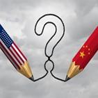중국,미국,한국,바이든,동맹,나라,백신,인권문제,기술,반도체