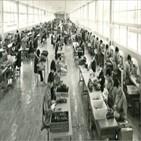 대구,산단,공간,안경,공장,한국,근로자