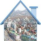 후보지,공공,공급,서울,정부,가구,공공재개발,사업,물량,복합개발