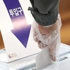 투표율,투표,가장,포함,이날