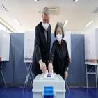 김종인,다시,대한,투표,위원장