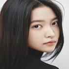 김예림,블루버스데이,디지털드라마,연기