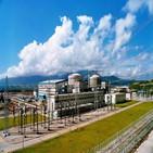 중국,원전,탄소중립,친환경,세계,양회,개발,전기차,발전,정부