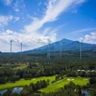 한화건설,사업,위해,풍력,발전단지,디벨로퍼
