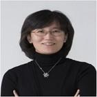 교수,한국경영공학회