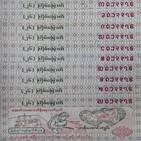 복권,모래,판매,군부,미얀마,자갈,구매,쿠데타