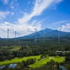 사업,한화건설,개발,수처리,분야,풍력발전,확대
