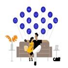 추적,광고,사용자,위치,애플,데이터,공원