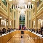 이란,논의,핵합,복원