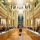 이란,미국,회의,이날,조치