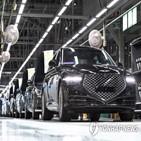 반도체,생산,차량용,업체,자동차,부족,정부,세계,시스템반도체,현대차