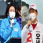 득표율,후보,서울,민주당,총선,투표,앵그리,중도,정의,진보