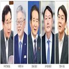 대표,보궐선거,선거,총장,민의힘,전망