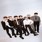 싸이퍼,멤버,현빈,태그,데뷔,케이타,생각,부모님,지훈,마음