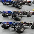 타이어,개발,트랜스포머,구조