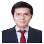 동방재부,투자,중국,작년,청년부추,증권사,주식,플랫폼
