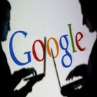 구글,회사,직원