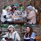 주현미,약국,가수,노래,수미산