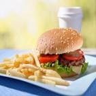 편의식품,청소년,섭취,섭취율,증가