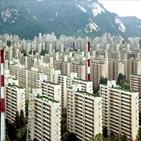 아파트,지난해,소형,서울,평균,전용,지역