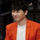 박수홍,친형,법률대리인