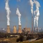 이산화탄소,온실가스,대기,농도