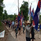 사망자,미얀마,군경