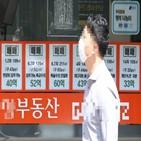 재건축,위주,서울,아파트,단지,상승,지난주,지역,거래,기대감