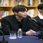 권력,아이돌,이준영,이미테이션,샥스