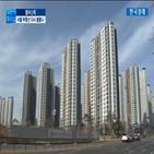 재건축,서울시,시장,지역,부동산,규제,공약,선거,서울,이번