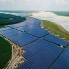 베트남,태양광,정부,에너지,발전,감축,재생,전력망