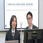 펀드,자본증권,한국투자,채권,한국투자신탁운용
