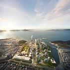 거제,빅아일랜드,지역,상업,계획,거제시,중앙공원,관광,위치,관광객