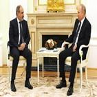 아르메니아,문제,카라바흐,푸틴,논의