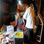 접종,부탄,백신,인구,코로나19