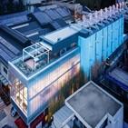 디자인,부산,현대모터스튜디오,전시,현대차,콘텐츠,미디어