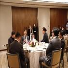 한국,인도네시아,투자자,장관,정부,전기차,투자,자카르타