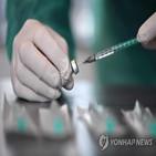 독일,백신,접종,하루,스푸트니크