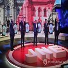 대통령,페루,후보,대선,부패,지지율,정치,탄핵,불신