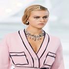 핑크,컬러,컬렉션,웨어,브랜드,기반,드레스,펜디,무드,희망