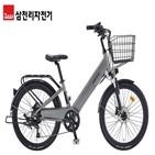 삼천리자전거,자전거,실적,코로나19,주가,수준,전기자전거,전년